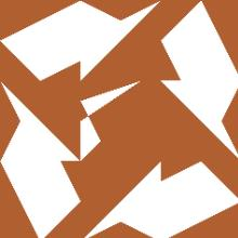 packetloss's avatar