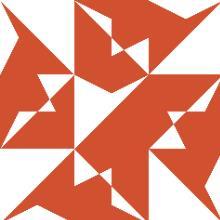 PacketTurk's avatar