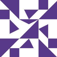 PackoMR's avatar