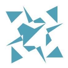 paco28's avatar