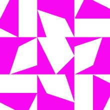 paco7310's avatar