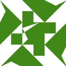 pacofigo's avatar