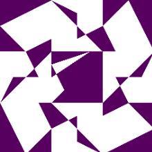 PacoSquared's avatar