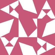 PacoTex's avatar