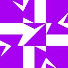 PadanM's avatar