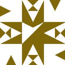 paddy28's avatar