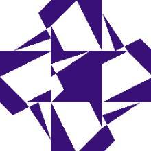 paddyfox's avatar