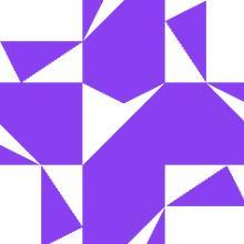 PadmaS's avatar