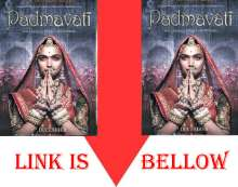 watch movie online free padmavati
