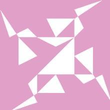 padra.ifno's avatar