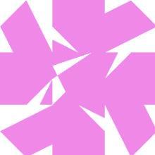 Padys_S's avatar