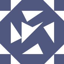 pafuentes61's avatar