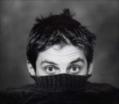 pagebrooks's avatar