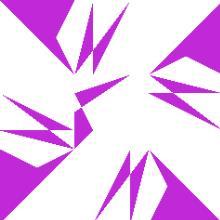 pagefault's avatar
