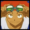 Pagehl's avatar