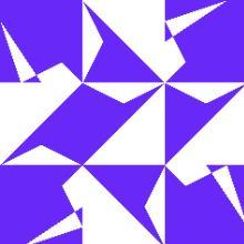 paicheng0111's avatar