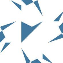 paindoc's avatar