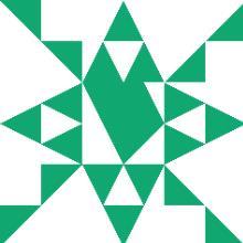 Painterly's avatar