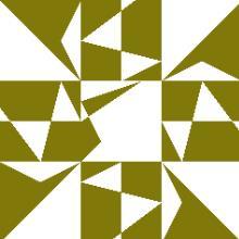 pairadmin's avatar
