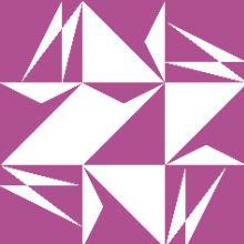 Pairoj_LH's avatar