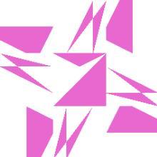 paitouxi's avatar