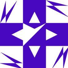 pajro's avatar