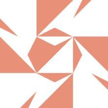 PAKS.PK's avatar