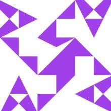 paksu.bjln's avatar