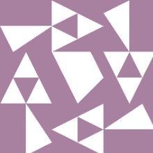 PakTech1's avatar