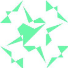 Paky1099's avatar