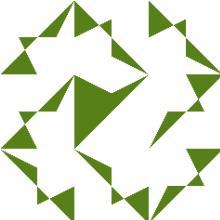 pal950's avatar