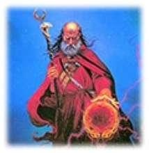 paladyn's avatar