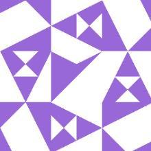 PalaniSelvam2's avatar