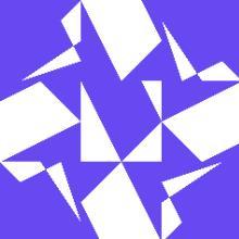 PalanthisIT's avatar