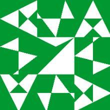 PalarsJ's avatar