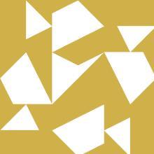 Palavnika's avatar
