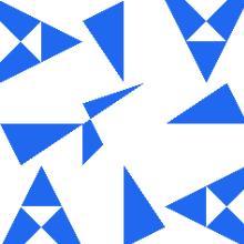 palermo8's avatar
