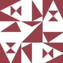 pallan's avatar