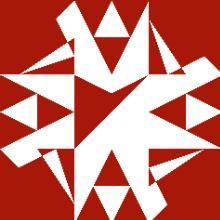 pallidin's avatar