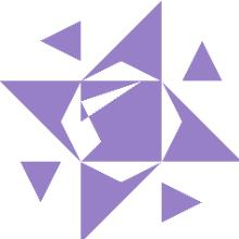 Pallolis's avatar