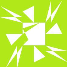 Palmer_001's avatar