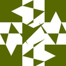 Palo23511's avatar