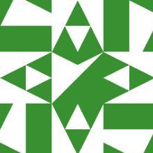 palohornay's avatar