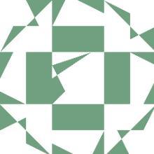 PaltryProgrammer's avatar