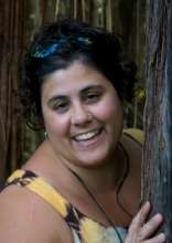 Pam Lahoud