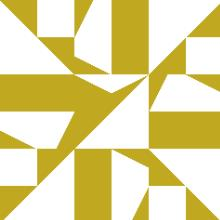 paminphx's avatar