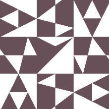 pamlh1's avatar