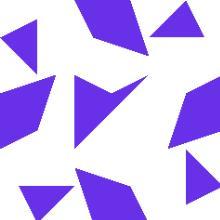 pammy53's avatar