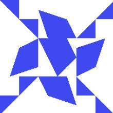 PAmomOf4's avatar