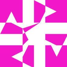 PamSallee's avatar